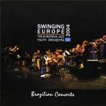 SwingingEurope 2004